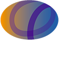 The Opal Architecture logo.